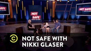 Not Safe with Nikki Glaser - Even Not Safer -