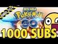 Descarga pokemon go apk contestando preguntas y futuro del canal d