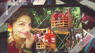New Boishakhi Song, Boishakhi Melate 2017: বৈশাখী মেলাতে নতুন বৈশাখী গান 2016