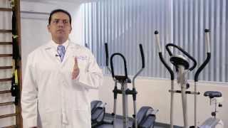 Cómo adelgazar: ejercicio para perder peso