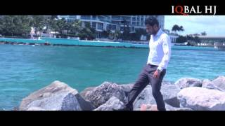 Miami Tours 2016 | Iqbal HJ | Official Documentary USA