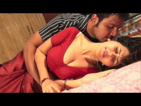 Xxx Mp4 Telugu Anchor MMS 3gp Sex