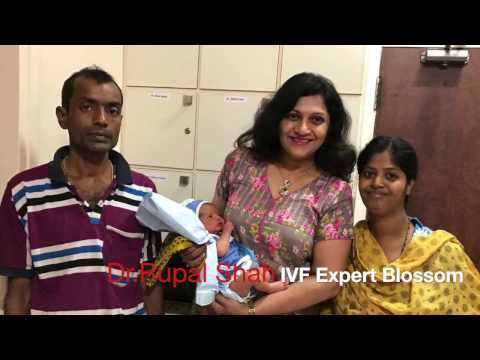 Low Cost IVF with high Success Rate - Affordable IVF Treatment India