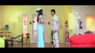 Tamil Actress Simran Real Boob Show Video