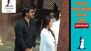 Sridevi death Funeral full Video
