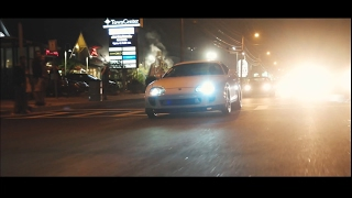 H2oI 2016 Official After Movie (4K)