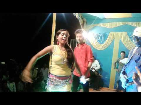 Xxx Mp4 Arkeshatha Video Dance 3gp Sex