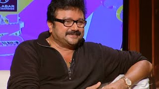 Onnum Onnum Moonu I Ep 52 - with Jayaram I Mazhavil Manorama