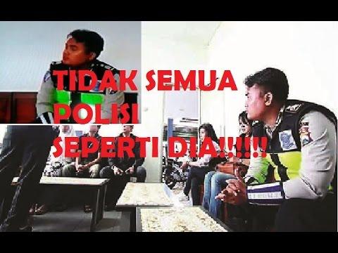 Polisi Mesum Merusak Nama Baik POLISI Malang MotoVlog