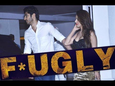 Xxx Mp4 FUGLY Actor Mohit Marwah S Rumored AFFAIR With HOT Kiara Advani On Freaky Fridays 3gp Sex