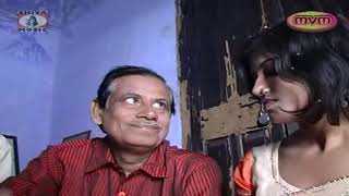 Bengali Purulia Songs 2015  - Aamar Bodo Dada | Purulia Video Albums - AAGE AAMI JEMNI CHHILI