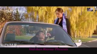 Laila khan new song 2017