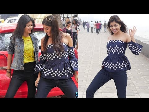 Xxx Mp4 MUMBAI GIRLS DANCING TO SWAG SE SWAGAT So Effin Cray 3gp Sex