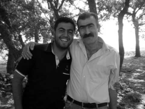 Metin istanbullu Alip basimi gideyim 12.11.2011