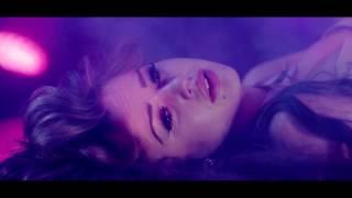 Little Mermaid -  - Trailer  (2016) - A Roxie Blum Movie