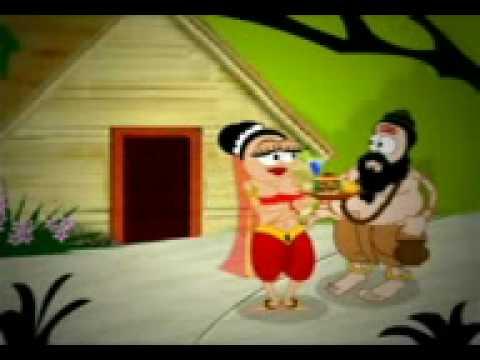 Xxx Mp4 Cartoon Ravan 3gp 3gp Sex