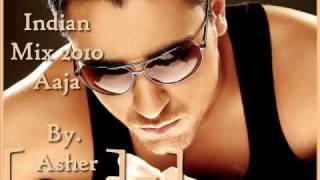 Imran Khan - Aaja We Mahiya 2010 ReMix By. [AsHeR MeKoNeN] =]