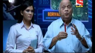 Badi Door Se Aaye Hain - Episode 7 - 17th June 2014