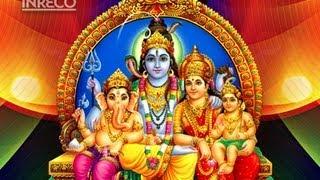 Himagiri Thanaye Sowmya - Devi Krithis