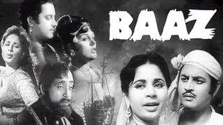 Baaz - Trailer