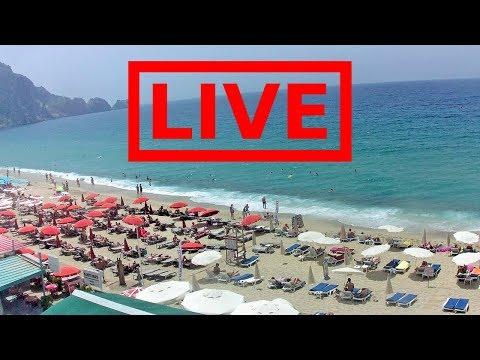 Xxx Mp4 Alanya Turkey Alanya Türkei Аланья Турция Palmiye Beach Hotel Live Camera PalmiyeBeachhotel Com 3gp Sex