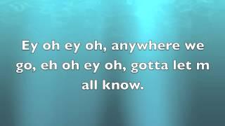 Show You Off  Lyrics Dan  Shay