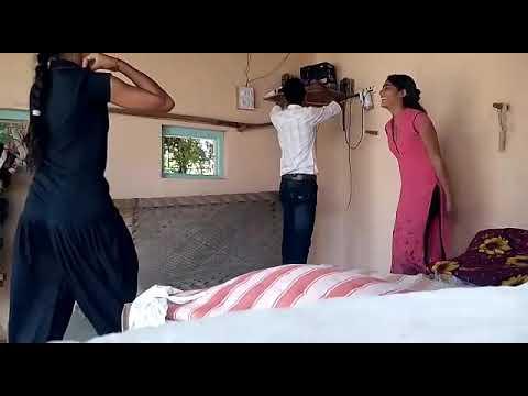 Xxx Mp4 Bhai Bahn Ka Dance 3gp Sex