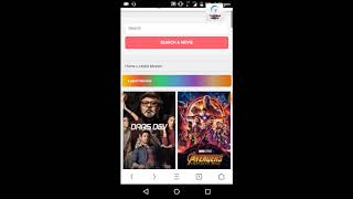 How to Download latest movies Bollywood & hollywood