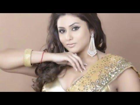 Xxx Mp4 Tamil Actress Namitha Hot Video Stills 2 3gp Sex
