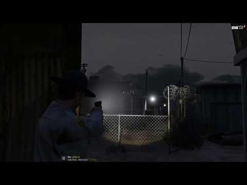 Xxx Mp4 DOJ Cops Role Play Live Hostage Situation Law Enforcement 3gp Sex