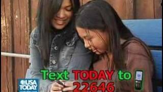 USA Today MobileComm Mobile Sudoku