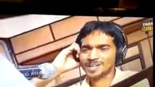 RATI HELE P3_Making with Tarang Music (odia album Rajadhani Sundari singer rasmi ranjan)
