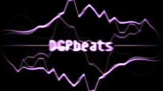 "G-Funk Instrumental ""BBQ"" DGPbeats (Old beat) FREE DOWNLOAD"