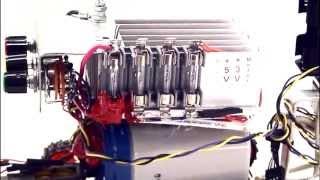 Ee443 Robot Movie Complete