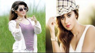 বুবলি নাকি বিবাহিত স্বামী-সন্তানও আছে এই নিয়ে মুখ খুললেন বুবলি | Actress Bubly | Bangla News Today