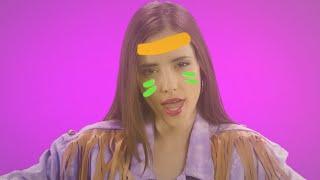 Giulia Penna - Odio l'estate (Official Video)