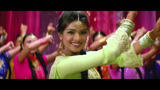 Rab Kare HD 1080p blu ray original ( india kumar pine ) hindi movie song