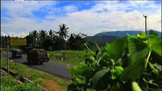 Angker Banget Eps Tanjakan Tarahan Lampung Selatan Part 1 - 18 Agustus 2014