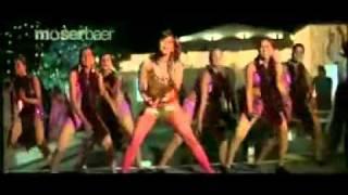 Bengali film Target | Bou Didi Go | Singer Kalpana Patowary