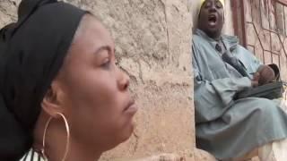 Bedui usikose kutazama iko sokoni