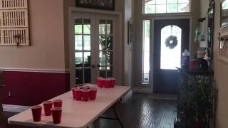 BEER PONG PART 2 OF 2 Q&A