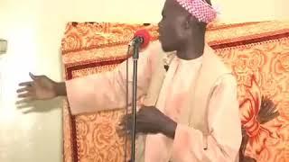 Sheikh nyundo vikuku