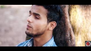Atif Aslam | Pehli Dafa (Cover) Stephen Frank Ft. Ovin Rebello & Kevin Rebello |