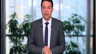 انجازات الاتوبيس .. راعي الصناعه في مصر