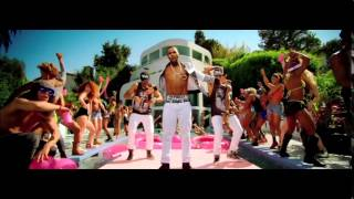 Jason Derulo Feat. Snoop Dogg -