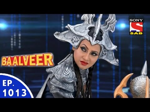 Xxx Mp4 Baal Veer बालवीर Episode 1013 24th June 2016 3gp Sex