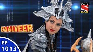 Baal Veer - बालवीर - Episode 1013 - 24th June, 2016