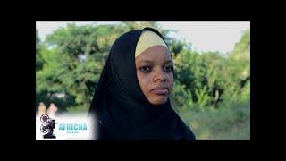 Fadhila Part 1 - Abdul Ahamed, Angelus Seif Zitto (Official Bongo Movie)