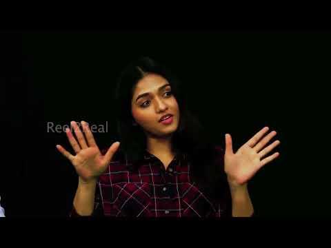 Xxx Mp4 నేను తెలుగు అమ్మాయినే కానీ మాట్లాడలేను Actress Sunaina Reveals Interesting Facts 3gp Sex