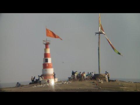 Xxx Mp4 Nishkalank Mahadev Temple Koliyak Bhavnagar 007 3gp Sex